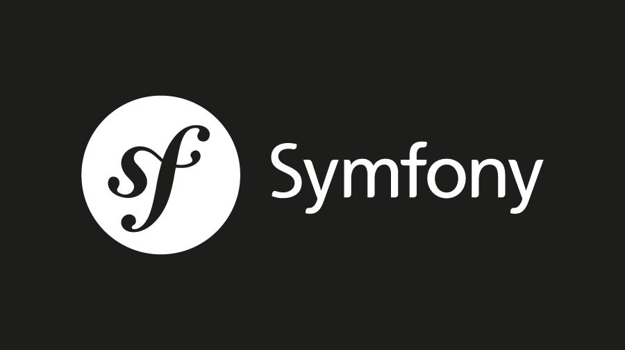 Symfony2 MVC - part 2: Controller - Netgen